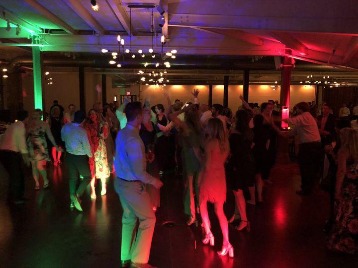 Tmx Img 6596 Best Dave 51 39810 Woodstock, New York wedding dj