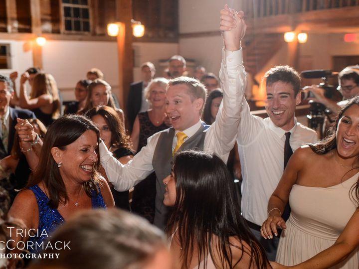 Tmx Jtd Productions Barn Weddings 002 51 39810 Woodstock, New York wedding dj