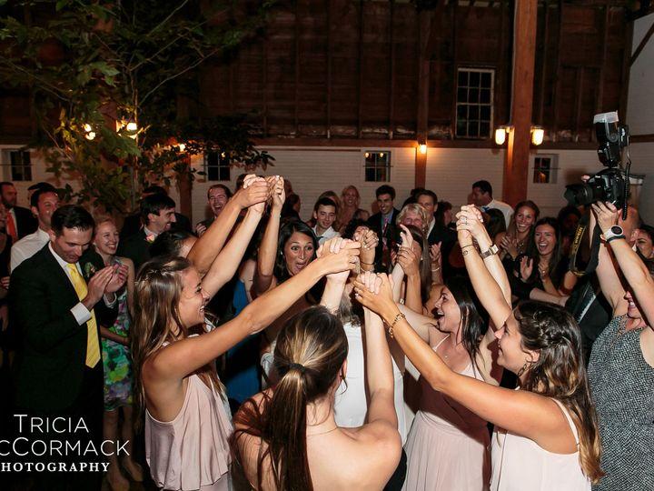 Tmx Jtd Productions Barn Weddings 006 51 39810 Woodstock, New York wedding dj