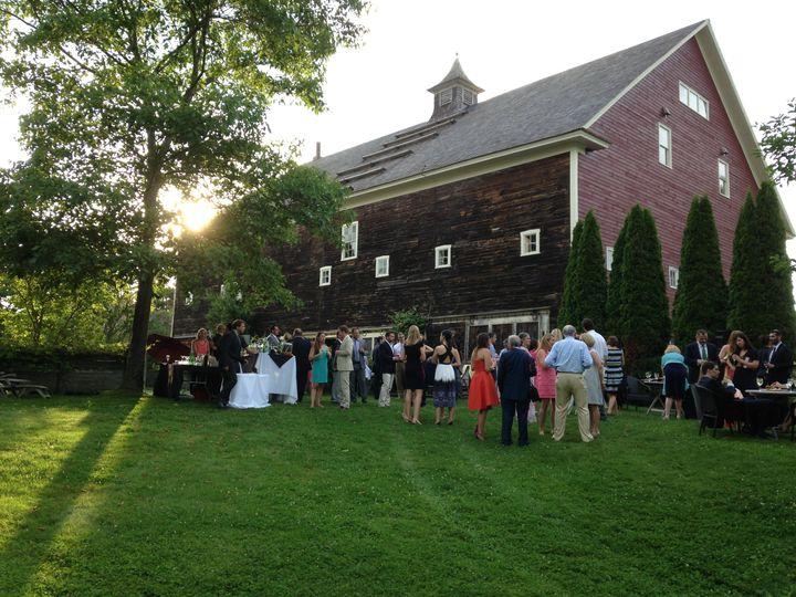 Tmx Jtd Productions Barn Weddings 008 51 39810 Woodstock, New York wedding dj