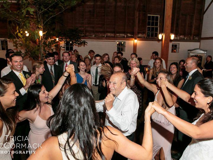 Tmx Jtd Productions Berkshires Weddings 002 51 39810 Woodstock, New York wedding dj