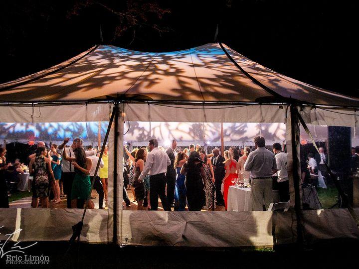 Tmx Jtd Productions Berkshires Weddings 006 51 39810 Woodstock, New York wedding dj