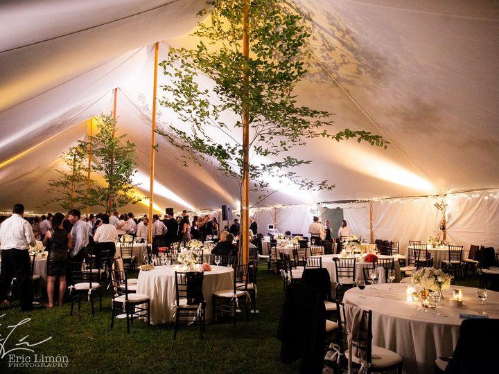 Tmx Jtd Productions Berkshires Weddings 009 51 39810 Woodstock, New York wedding dj