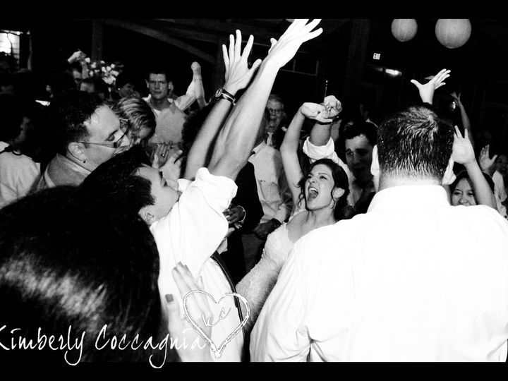 Tmx Jtd Productions Hudson Valley Weddings 003 51 39810 Woodstock, New York wedding dj