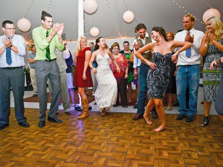 Tmx Jtd Productions Hudson Valley Weddings 010 51 39810 Woodstock, New York wedding dj