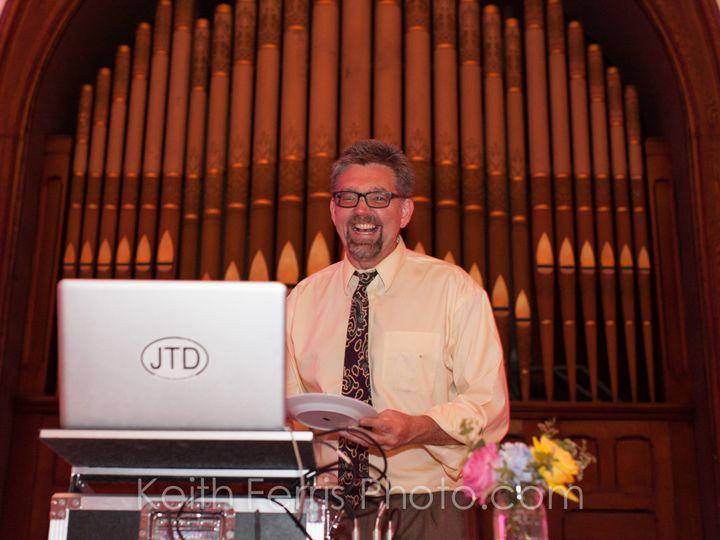 Tmx Jtd Productions Hudson Valley Weddings 016 51 39810 Woodstock, New York wedding dj
