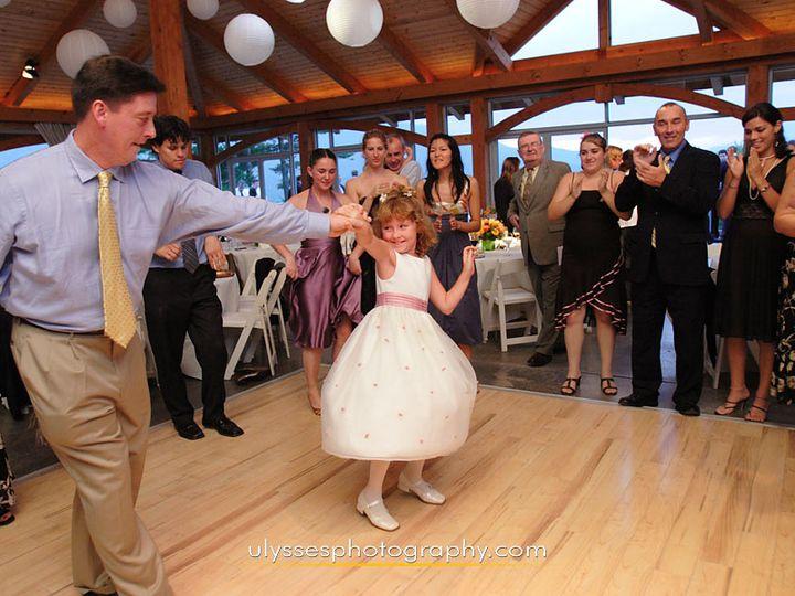Tmx Jtd Productions Hudson Valley Weddings 017 51 39810 Woodstock, New York wedding dj