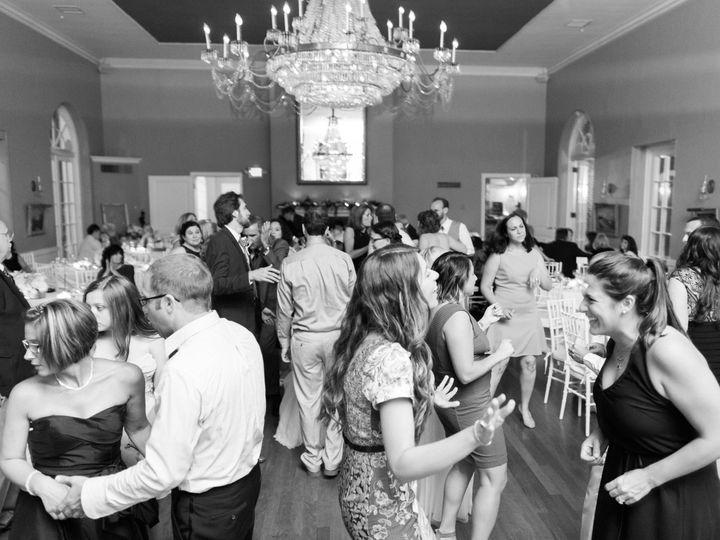 Tmx Jtd Productions Hudson Valley Weddings 019 51 39810 Woodstock, New York wedding dj