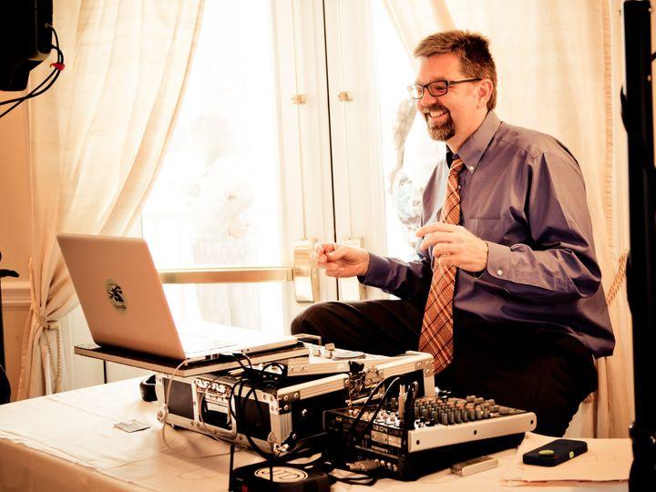 Tmx Jtd Productions Hudson Valley Weddings 020 51 39810 Woodstock, New York wedding dj
