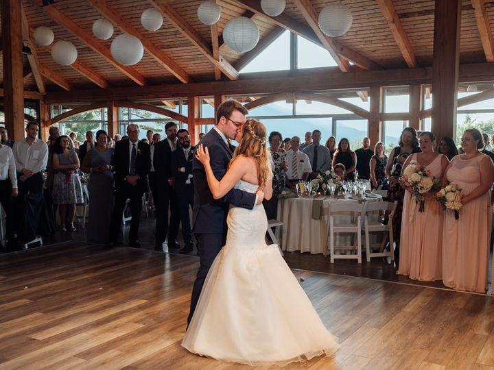Tmx Jtd Productions Hudson Valley Weddings 022 51 39810 Woodstock, New York wedding dj