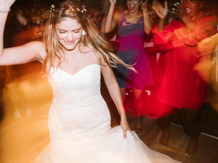 Tmx Jtd Productions Hudson Valley Weddings 025 51 39810 Woodstock, New York wedding dj