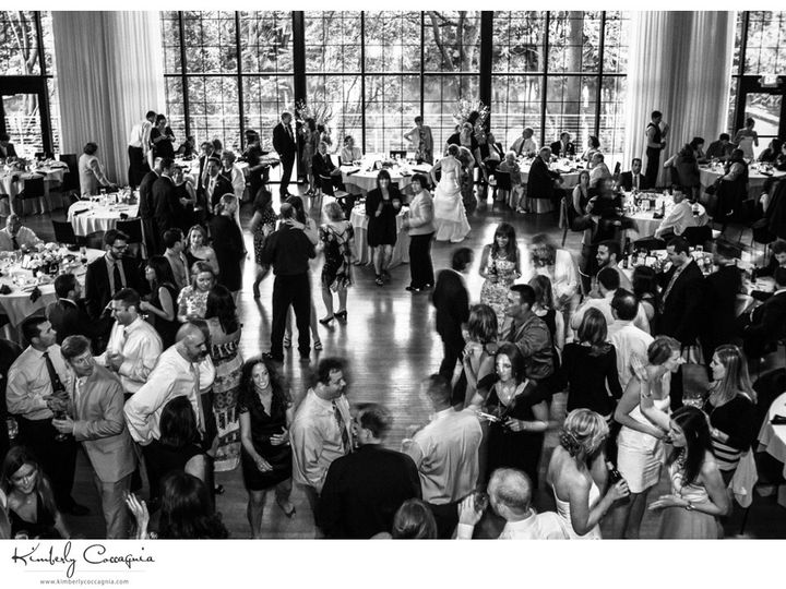 Tmx Kim Coccagnia 58 51 39810 V1 Woodstock, New York wedding dj