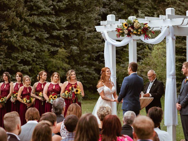 Tmx Haley Colby Previews 00328 1 51 969810 157550521413378 Aurora, CO wedding photography