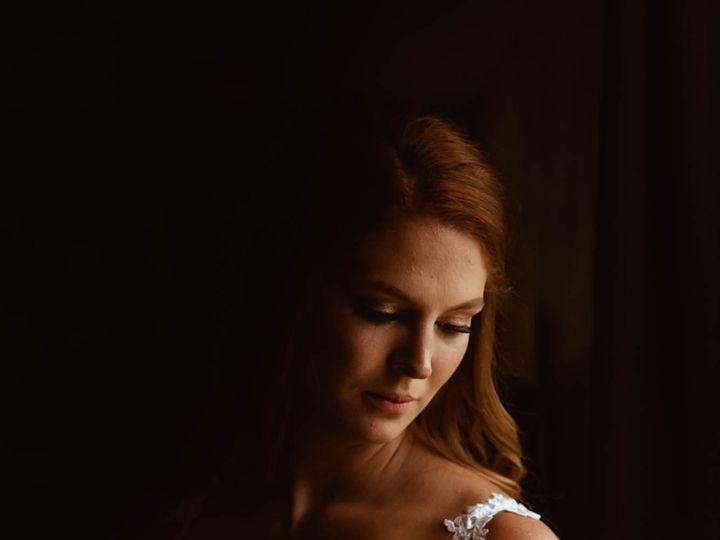 Tmx Haley Colby Previews 04737 1 51 969810 157550521681891 Aurora, CO wedding photography