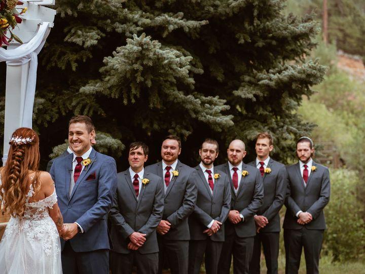 Tmx Haley Mountainview Ranch Wedgewood Colorado Wedding 00371 51 969810 157550521438406 Aurora, CO wedding photography