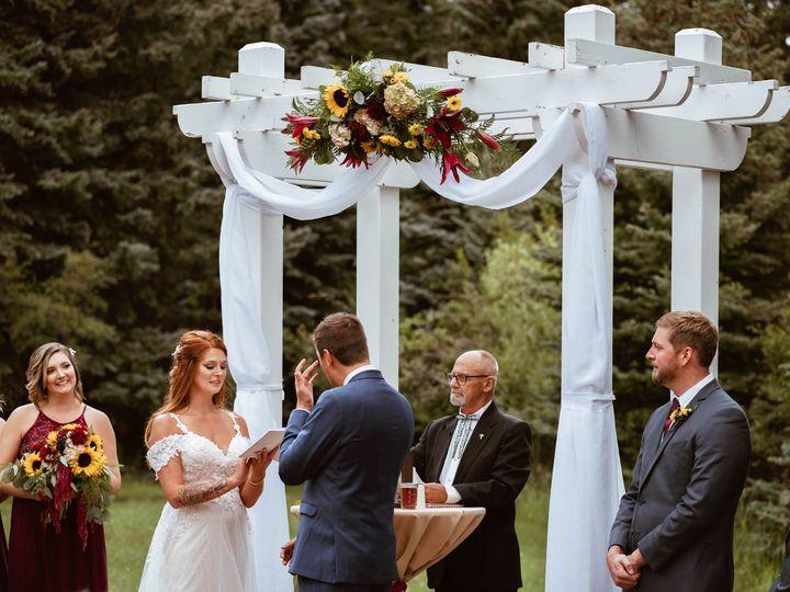 Tmx Haley Mountainview Ranch Wedgewood Colorado Wedding 00480 51 969810 157550521348045 Aurora, CO wedding photography