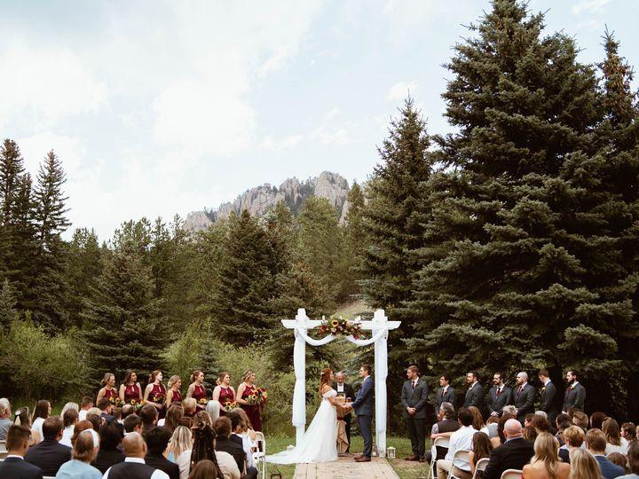 Tmx Haley Mountainview Ranch Wedgewood Colorado Wedding 05850 51 969810 157550521293164 Aurora, CO wedding photography