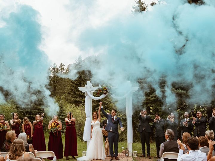 Tmx Haley Mountainview Ranch Wedgewood Colorado Wedding 05910 1 51 969810 157550521437028 Aurora, CO wedding photography
