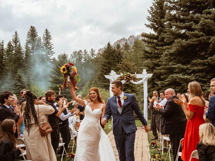Tmx Haley Mountainview Ranch Wedgewood Colorado Wedding 05936 51 969810 157550521468934 Aurora, CO wedding photography