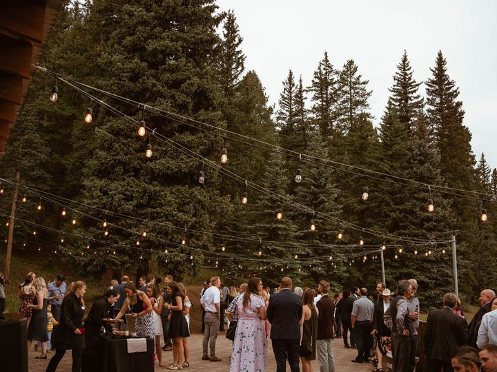 Tmx Haley Mountainview Ranch Wedgewood Colorado Wedding 06177 51 969810 157550521262838 Aurora, CO wedding photography