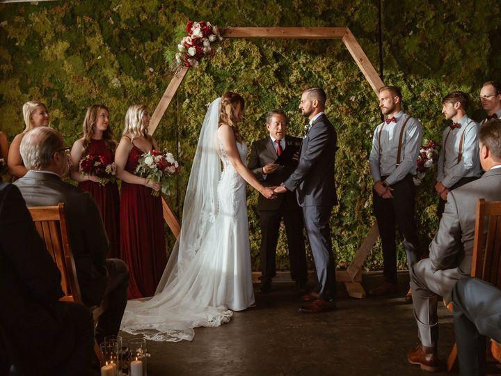 Tmx Kayla Justen Moss Denver Wedding 00042 51 969810 157550521038887 Aurora, CO wedding photography