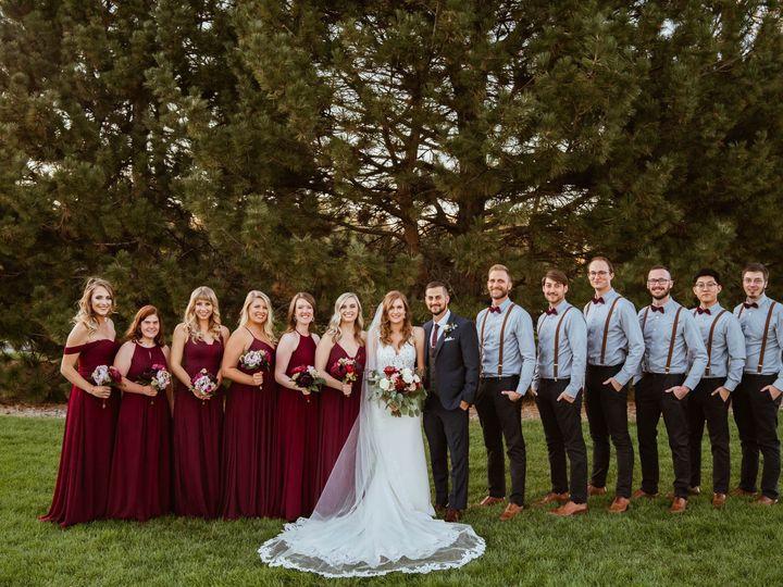 Tmx Kayla Justen Moss Denver Wedding 00259 51 969810 157550521329511 Aurora, CO wedding photography