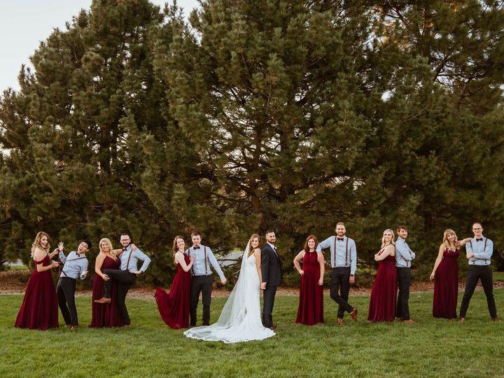 Tmx Kayla Justen Moss Denver Wedding 00301 51 969810 157550521223006 Aurora, CO wedding photography