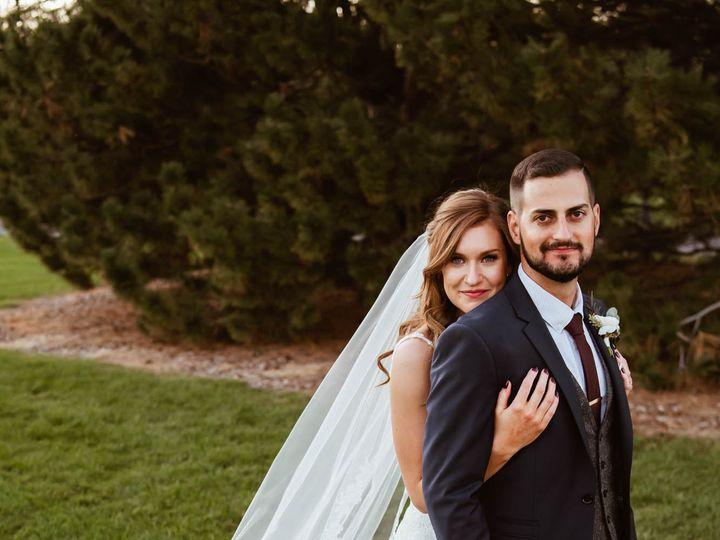 Tmx Kayla Justen Moss Denver Wedding 00399 51 969810 157550520865489 Aurora, CO wedding photography