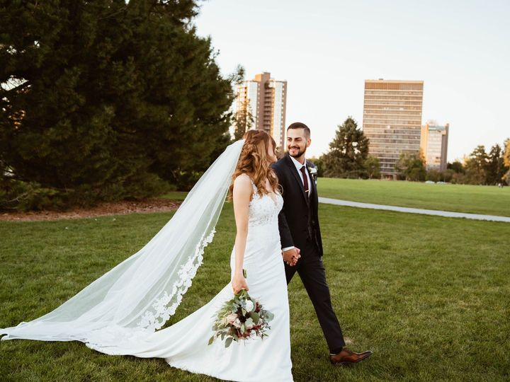 Tmx Kayla Justen Moss Denver Wedding 00493 51 969810 157550520730821 Aurora, CO wedding photography