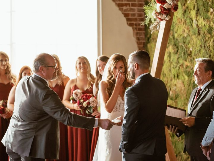 Tmx Kayla Justen Moss Denver Wedding 08119 51 969810 157550520939227 Aurora, CO wedding photography