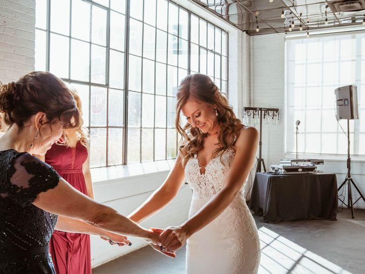 Tmx Kayla Justen Moss Denver Wedding 09551 1 51 969810 157550520152483 Aurora, CO wedding photography