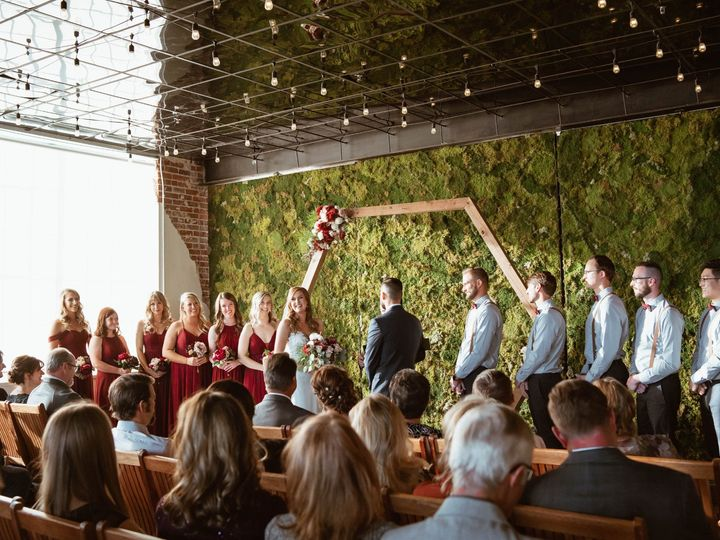 Tmx Kayla Justen Moss Denver Wedding 09992 1 51 969810 157550520326985 Aurora, CO wedding photography
