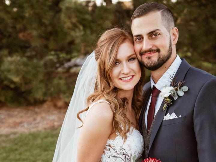 Tmx Kayla Justen Moss Denver Wedding Photos 00354 51 969810 157550519325560 Aurora, CO wedding photography