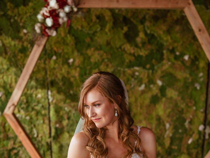 Tmx Kayla Justen Moss Denver Wedding Photos 09687 1 51 969810 157550520363835 Aurora, CO wedding photography