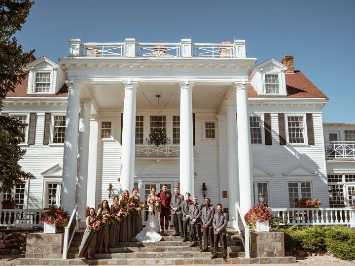 Tmx Kelsey Jon Manor House Wedding Littleton Colorado 03998 1 51 969810 157550519159472 Aurora, CO wedding photography