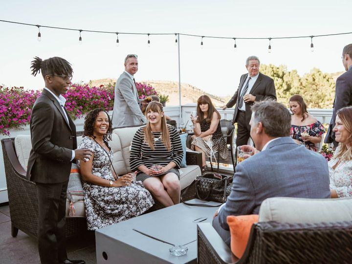 Tmx Kelsey Jon Manor House Wedding Littleton Colorado 05008 1 51 969810 157550519064405 Aurora, CO wedding photography