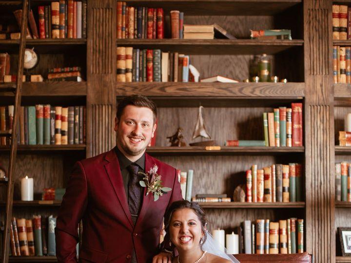 Tmx Kelsey Jon Manor House Wedding Littleton Colorado 0913 51 969810 157550519283146 Aurora, CO wedding photography