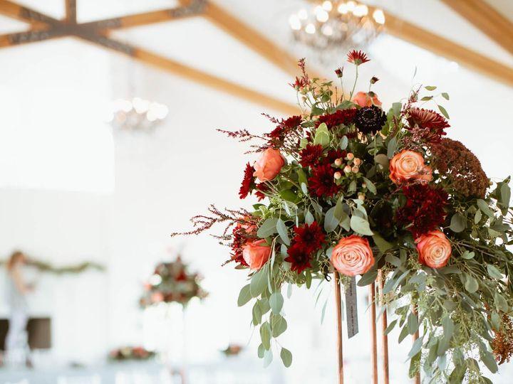 Tmx Kelsey Jon Manor House Wedding Littleton Colorado 0931 1 51 969810 157550519217518 Aurora, CO wedding photography