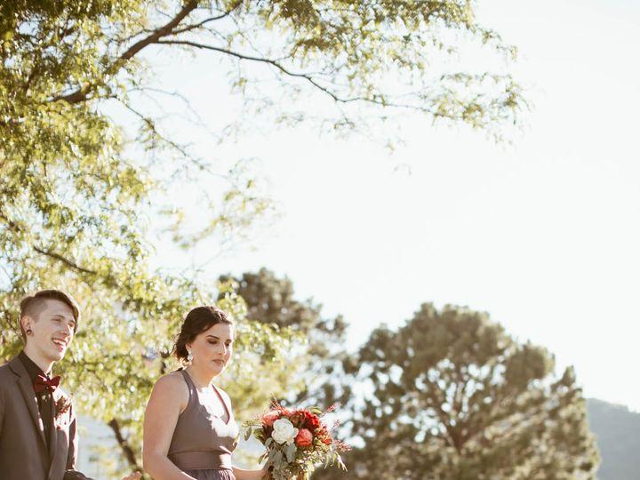 Tmx Kelsey Jon Manor House Wedding Littleton Colorado 1055 51 969810 157550519146913 Aurora, CO wedding photography