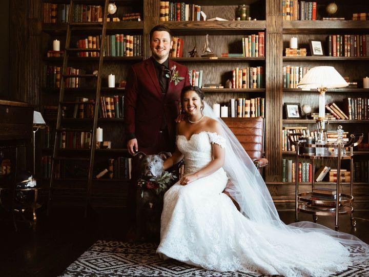 Tmx Kelsey Jon Previews 04396 5 51 969810 157550519025033 Aurora, CO wedding photography