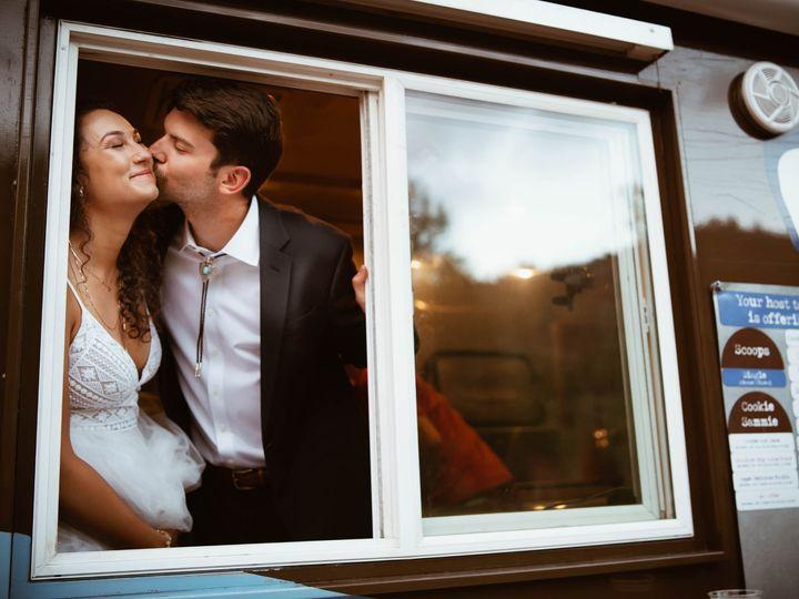 Tmx Morgan And Dalton Previews River Bend 2 51 969810 1567546912 Aurora, CO wedding photography