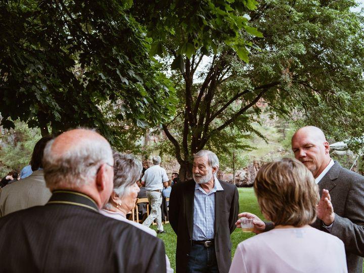 Tmx Morgan Dalton Riverbend Wedding Photographer Colorado Images 02227 51 969810 157550518543100 Aurora, CO wedding photography