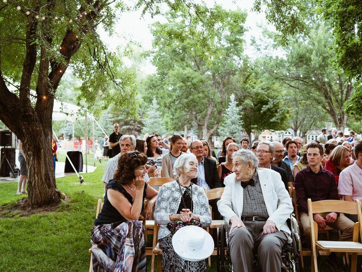 Tmx Morgan Dalton Riverbend Wedding Photographer Colorado Images 02235 1 51 969810 157550518644380 Aurora, CO wedding photography