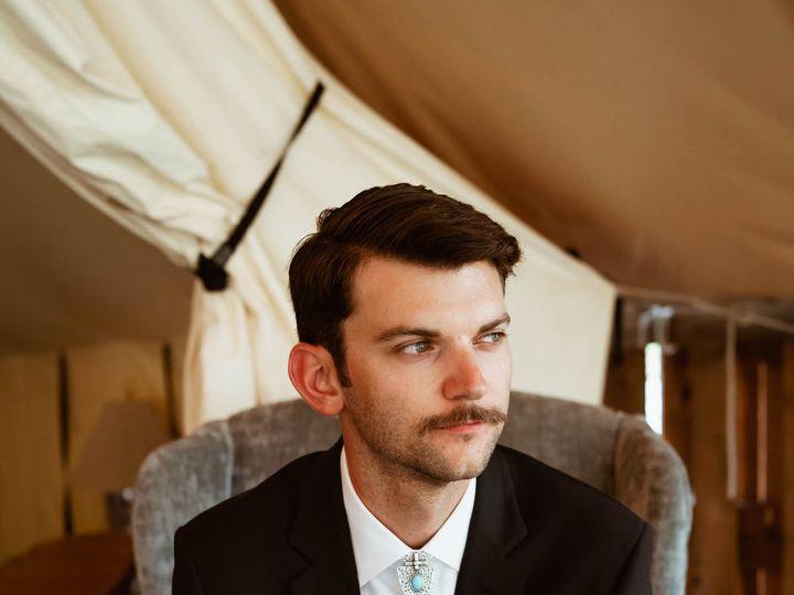 Tmx Morgan Dalton Riverbend Wedding Photographer Colorado Images 02724 51 969810 157550518427699 Aurora, CO wedding photography