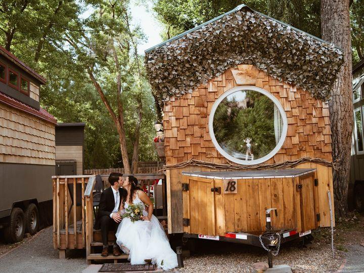 Tmx Morgan Dalton Riverbend Wedding Photographer Colorado Images 02756 51 969810 157550518361011 Aurora, CO wedding photography
