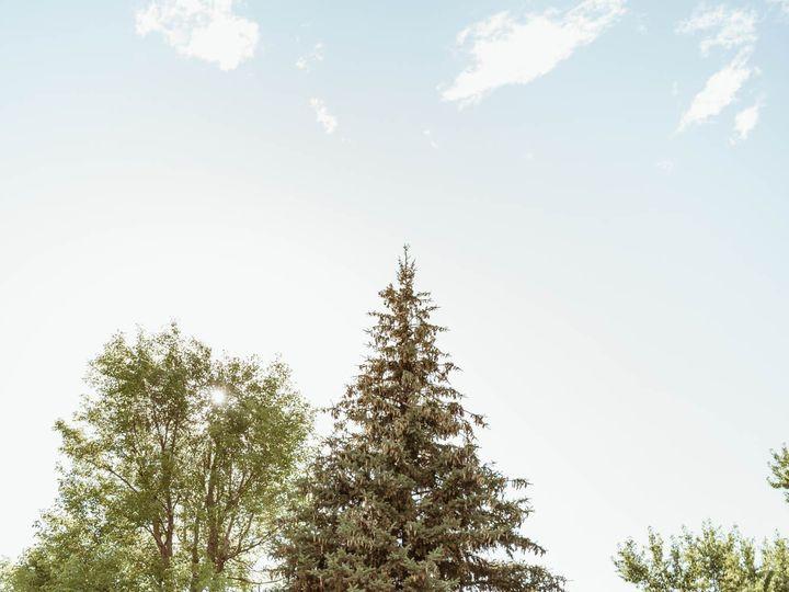 Tmx Morgan Dalton Riverbend Wedding Photographer Colorado Images 02779 51 969810 157550518365710 Aurora, CO wedding photography