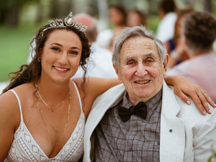 Tmx Morgan Dalton Riverbend Wedding Photographer Colorado Images 03606 51 969810 157550518348205 Aurora, CO wedding photography