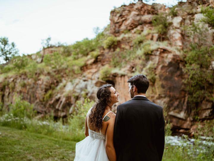 Tmx Morgan Dalton Riverbend Wedding Photographer Colorado Images 16 51 969810 157550518853661 Aurora, CO wedding photography