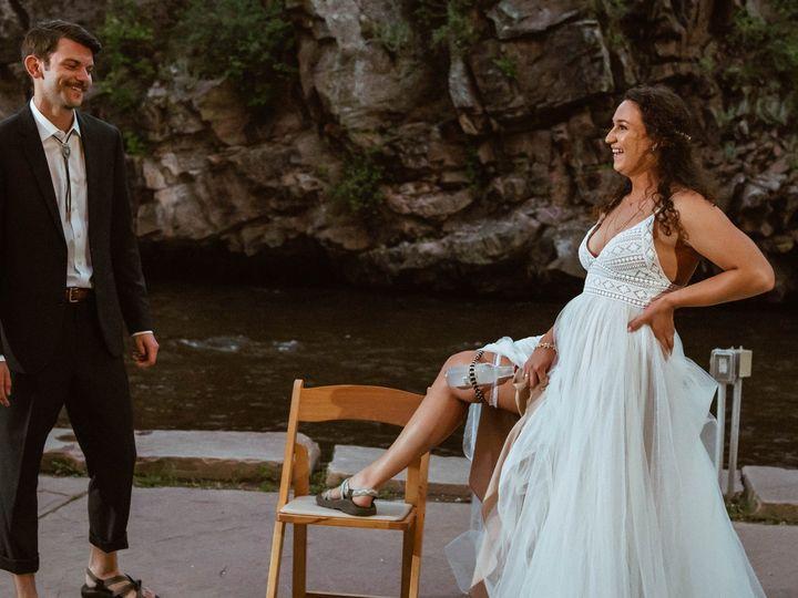 Tmx Morgan Dalton Riverbend Wedding Photographer Colorado Images 37 51 969810 157550518772048 Aurora, CO wedding photography