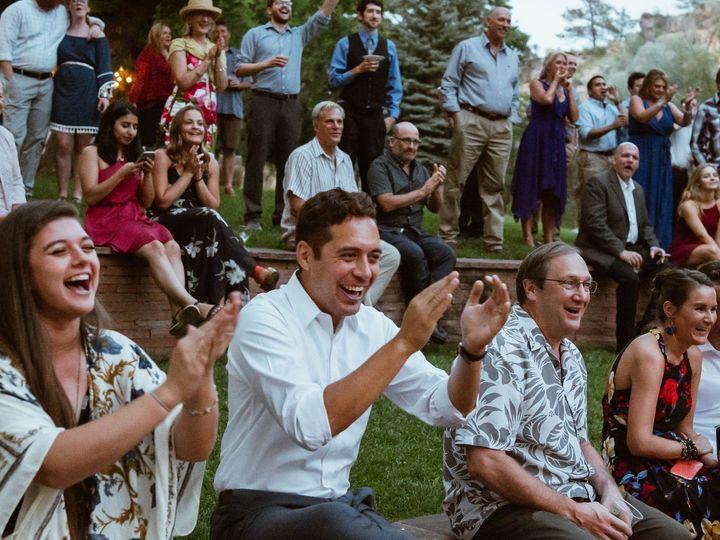 Tmx Morgan Dalton Riverbend Wedding Photographer Colorado Images 39 51 969810 157550518783876 Aurora, CO wedding photography